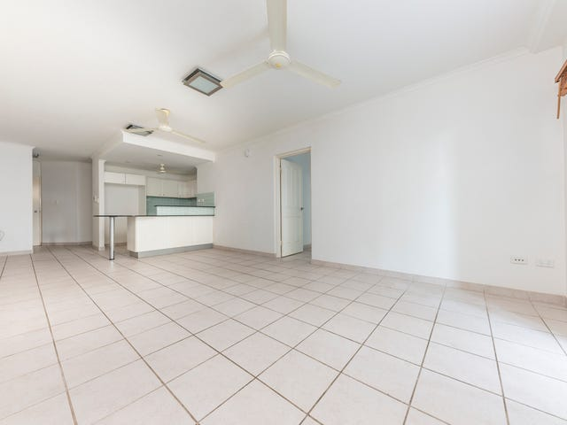60/5 Cardona Court, Darwin City, NT 0800
