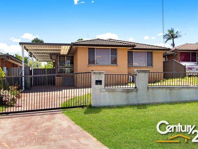 30 Calala Street, Mount Druitt, NSW 2770