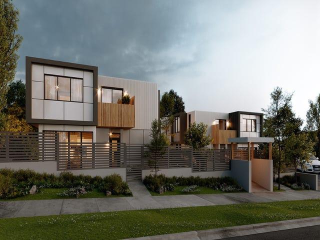 7/51 Burraneer Bay Road, Burraneer, NSW 2230