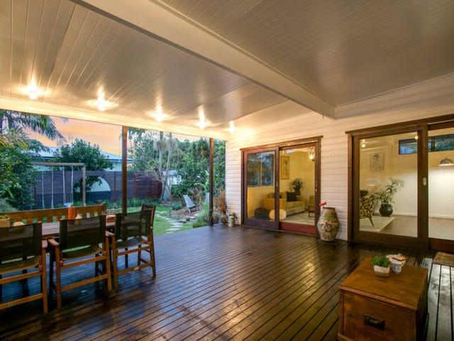 24 New City Road, Mullumbimby, NSW 2482