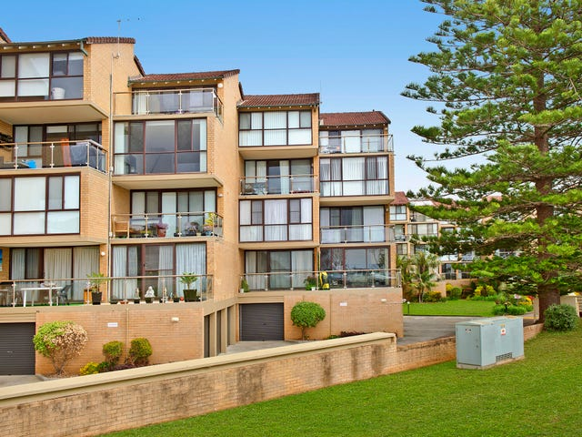 1/58 Pacific Drive, Port Macquarie, NSW 2444