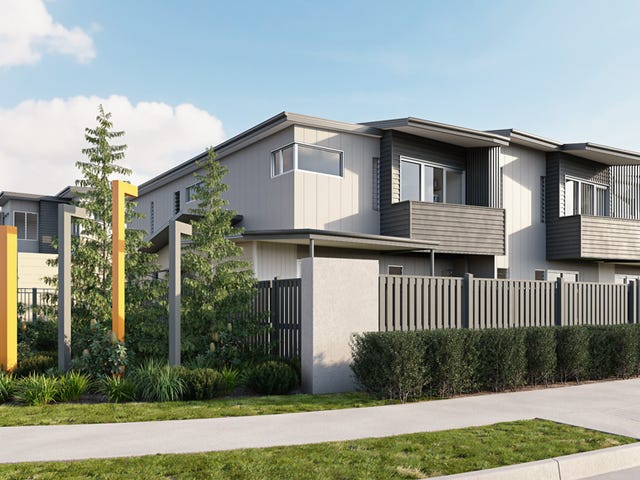 Brightwater Boulevard, Mountain Creek, Qld 4557
