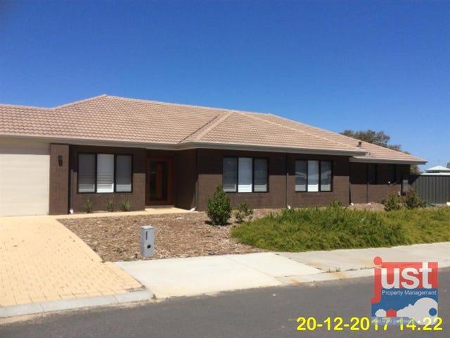 2 Bayley Close, Australind, WA 6233