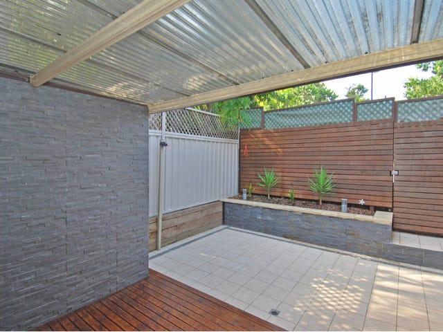 35/28-32 Railway Crescent, Jannali, NSW 2226
