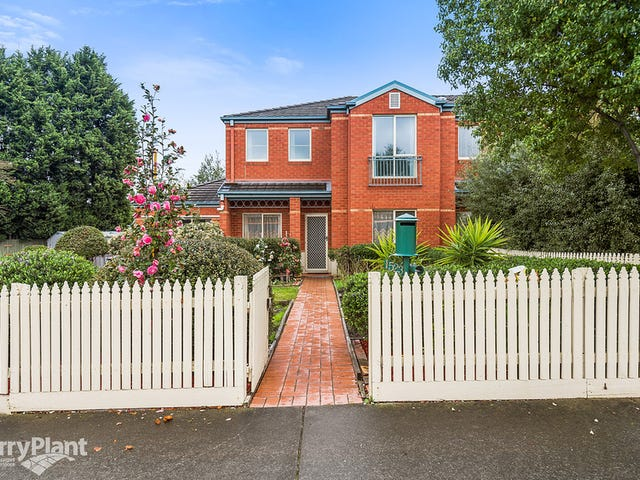 1523 Ferntree Gully Road, Knoxfield, Vic 3180