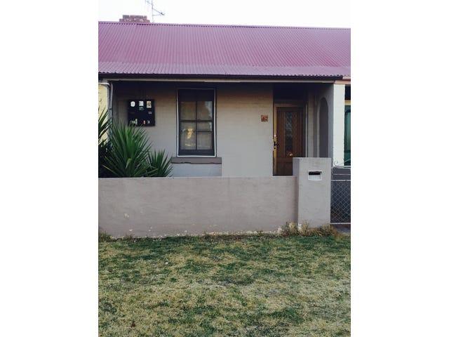 40 Wayo Street, Goulburn, NSW 2580