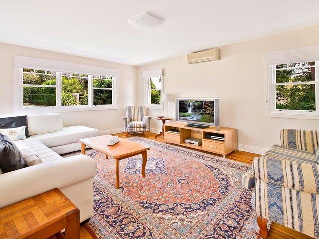 26 Eddy Road, Chatswood, NSW 2067