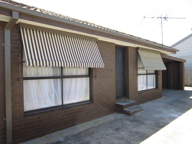 3/54 Albert Street, Geelong West, Vic 3218