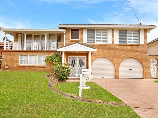 32 Tobruk Avenue, Port Kembla, NSW 2505