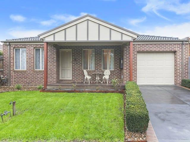 5 Ovens Circuit, Whittlesea, Vic 3757