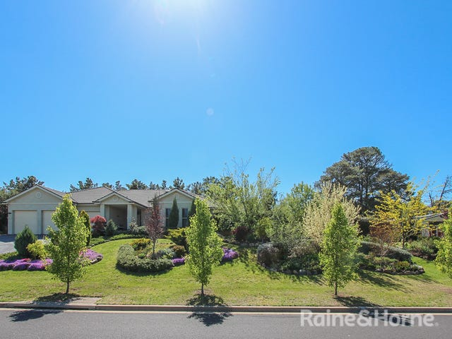 37 McBrien Drive, Kelso, NSW 2795