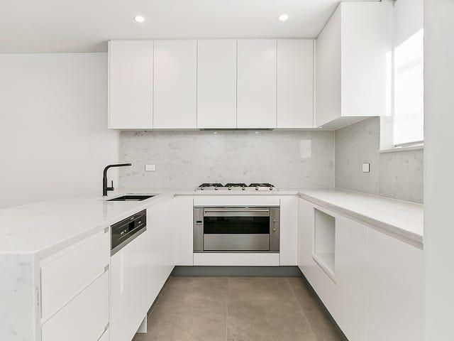 9b Fotheringham Lane, Marrickville, NSW 2204