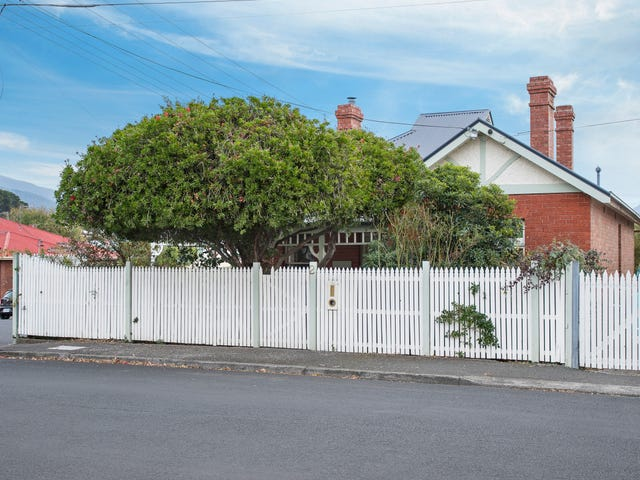 2 Hope Street, New Town, Tas 7008