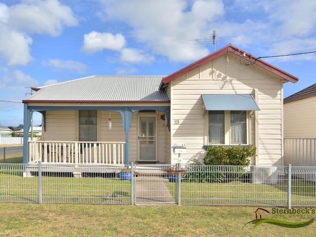19 George Street, Cessnock, NSW 2325