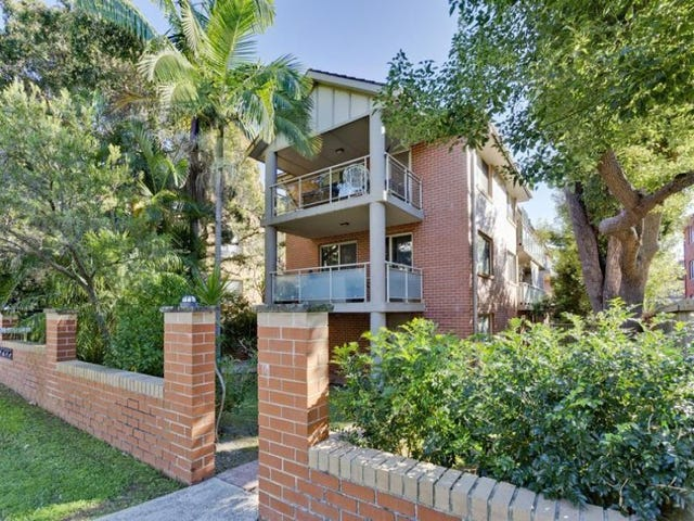 3/1 Holborn Avenue, Dee Why, NSW 2099