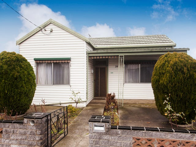 39 Moore Street, Footscray, Vic 3011