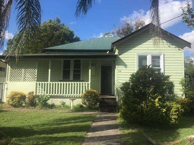 76 Yambo Street, Morisset, NSW 2264