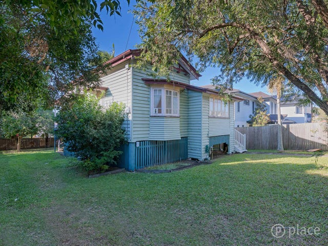 90 City View Road, Camp Hill, Qld 4152