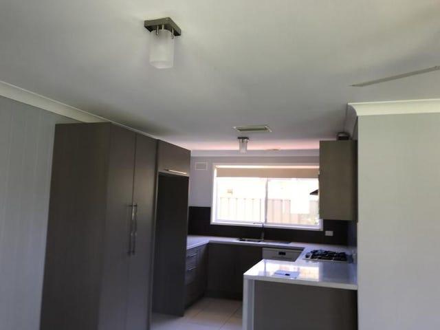 3 Grace Avenue, Lake Albert, NSW 2650