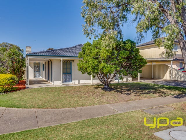 53 Wattle Avenue, Werribee, Vic 3030