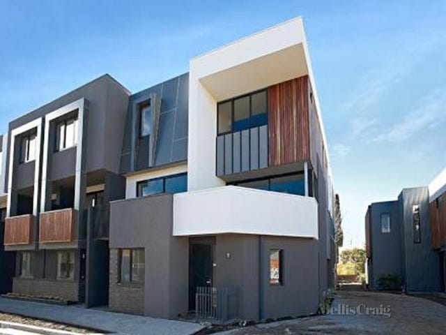 24 Gear Street, Brunswick East, Vic 3057