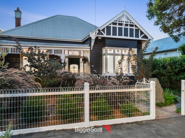 32 Leslie Street, Richmond, Vic 3121