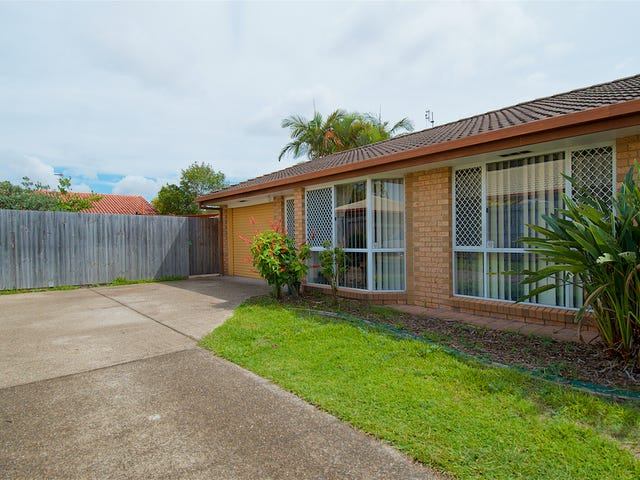 2/10 Coventry Court, Labrador, Qld 4215