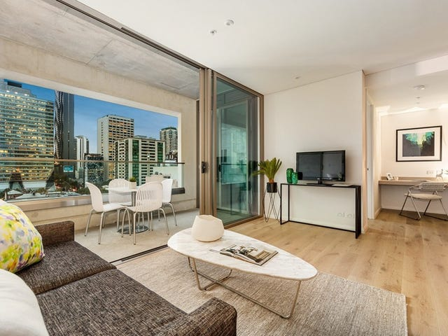 910/133 Russell Street, Melbourne, Vic 3000