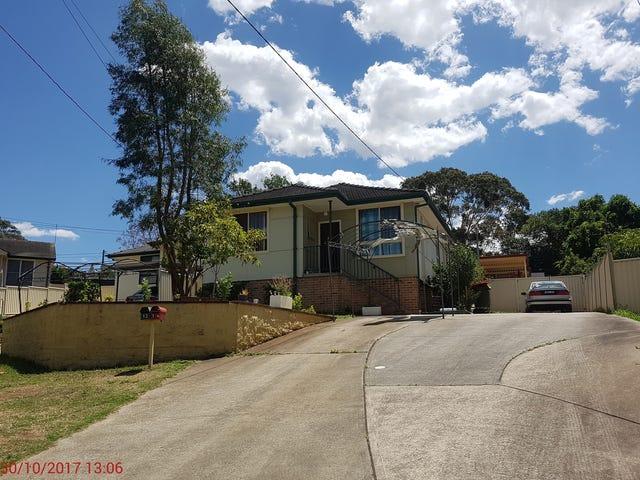 12 Ennis Place, Lalor Park, NSW 2147