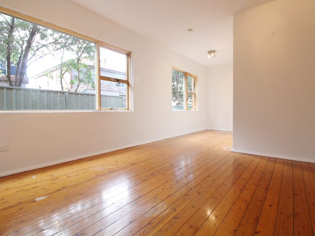 1/35 Galvin Street, Maroubra, NSW 2035