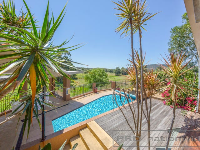 50 Russell St, Clarence Town, NSW 2321