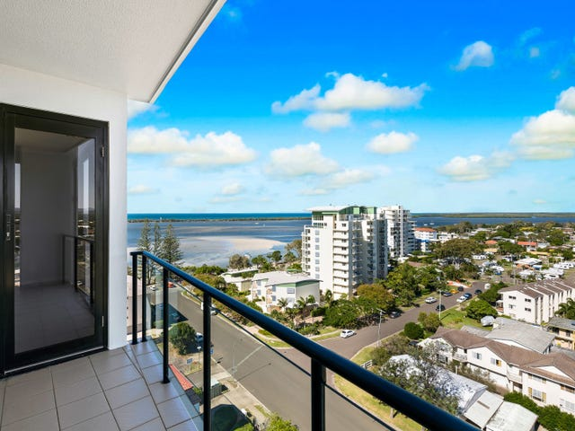 1006/75 Landsborough Parade, Golden Beach, Qld 4551