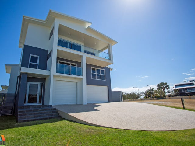 24/19 East Point Drive, Mackay Harbour, Qld 4740