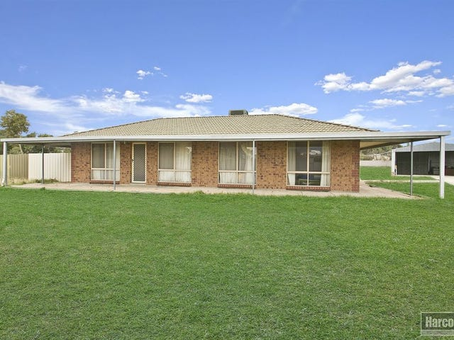 110 Fiddlewood Drive, Freeling, SA 5372