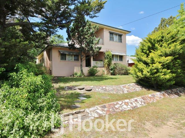 17 View Street, Kelso, NSW 2795