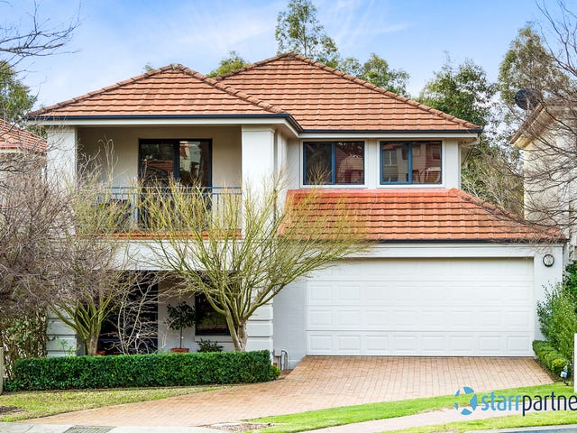 28 Linden Way, Bella Vista, NSW 2153