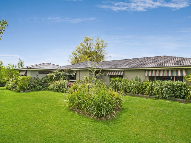 300 Central Road, Tylden, Vic 3444