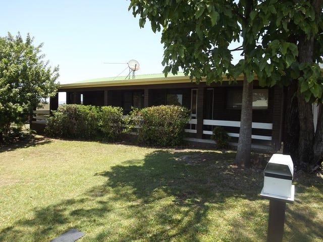 11 Cedar Court, Gympie, Qld 4570