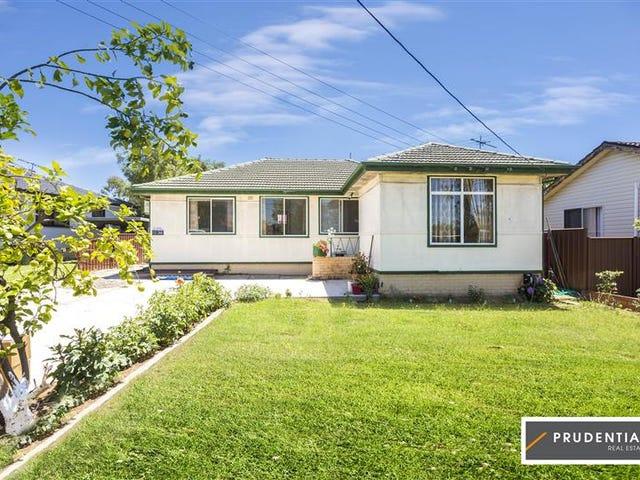 5 Hull  Avenue, Lurnea, NSW 2170
