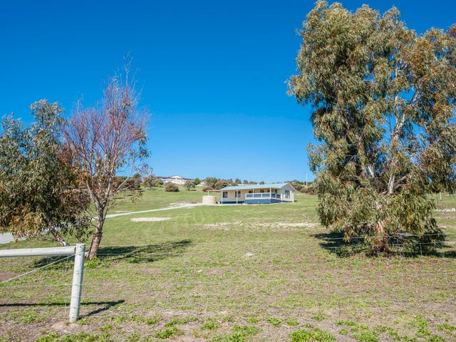 143-149 Cockatoo Road, Boston, SA 5607