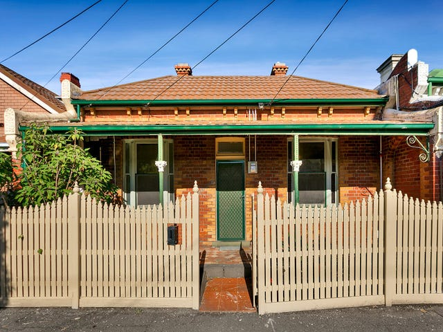 156 Glenlyon Road, Brunswick East, Vic 3057