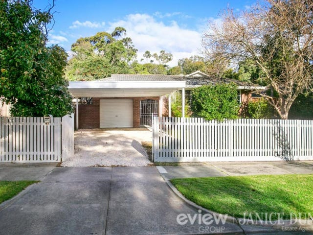 39 Blaxland Avenue, Frankston South, Vic 3199
