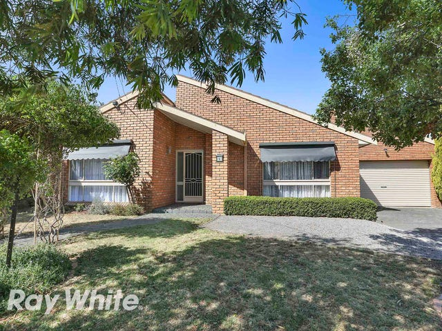 5 Sheringa Crescent, Grovedale, Vic 3216