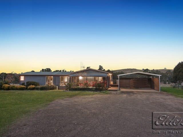108 Sunrise Crescent, Lockwood South, Vic 3551