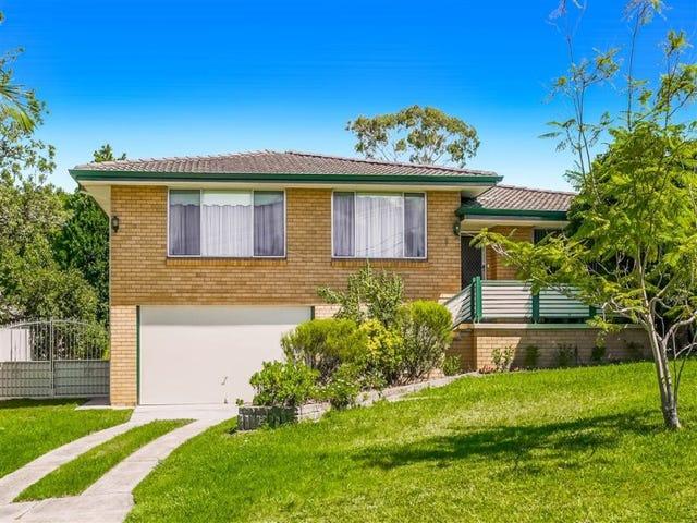 6 Koorabel Place, Baulkham Hills, NSW 2153