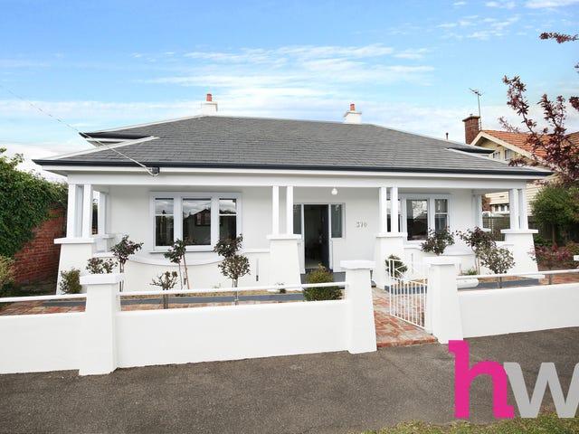 370 Ryrie Street, Geelong, Vic 3220