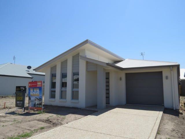 7 Lapis Street, Caloundra West, Qld 4551