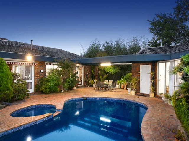 3 Beacon court, Templestowe Lower, Vic 3107