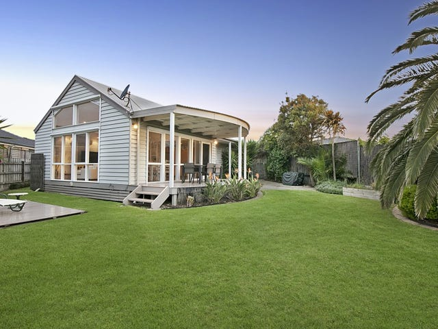 34 Country Club Drive, Safety Beach, Vic 3936
