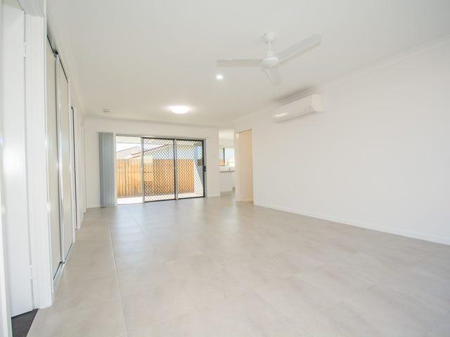 2/47 Curtis Street, Bundaberg South, Qld 4670